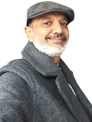 Parag Blank 2.png
