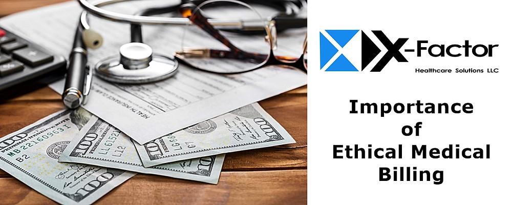 ethical-medical-billing, medical-billing-company, medical billing service