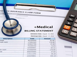 The Importance of Medical Billing Solution