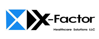 X-Factor Healthcare_Print-web_jpeg_Brigh