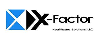 X-Factor Healthcare_Print-web_jpeg_Brigh