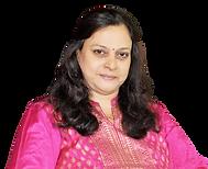 Pauravi Vyas_Blank.png