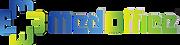 MEDOFFICE_Logo.png
