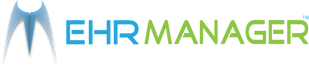 EHR Manager_Logo.png