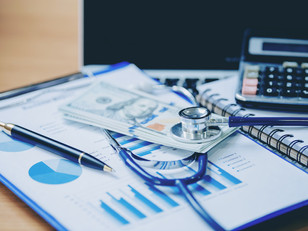 Preparing Your Healthcare Practice for a Medical Billing Audit