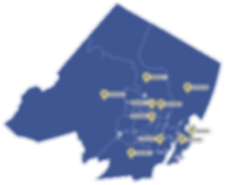 NJ_Map.png