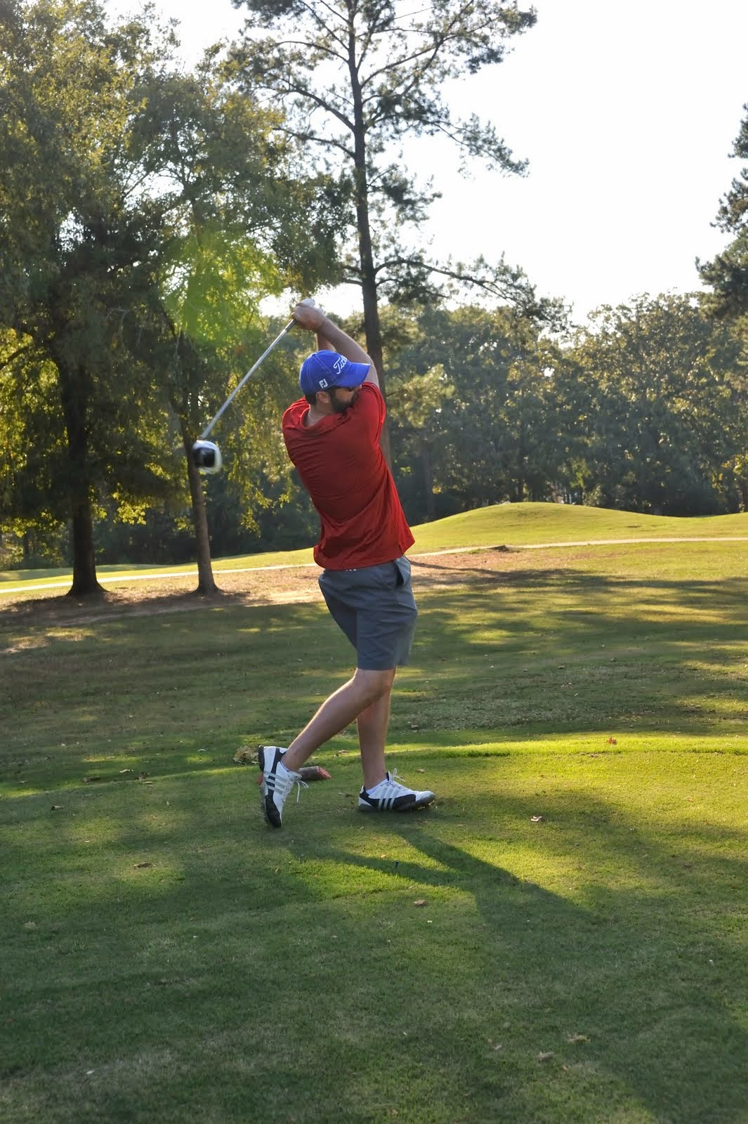 12014 MMC Golf Tournament