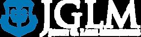 jglm_header_16.png