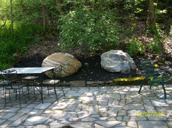 Specializing in Hardscape