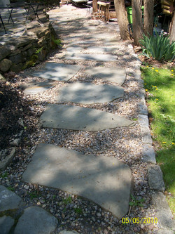 For All Your Landscape Ideas