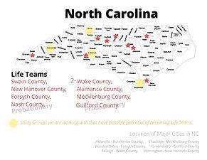 NC-Map.jpg