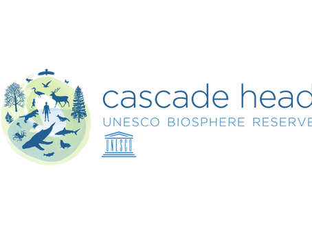 Opportunity to get involved in Cascade Head Biosphere research!