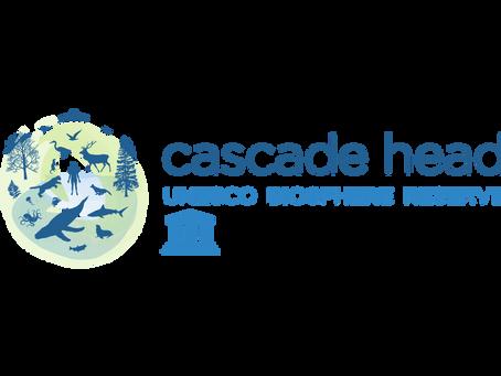 Cascade Head Marine Reserve                  No Harvest Zone