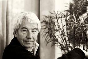 Jean-Philippe Collard c Bernard Martinez