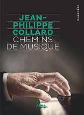 JP.Collard.CheminDeMusique.jpg
