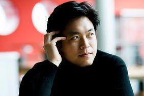 Sunwook Kim - C Marco Borgreve.jpg