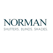 norman png.png