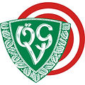 logo_ögv.jpg
