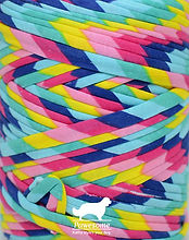 rainbow lollipop.JPG