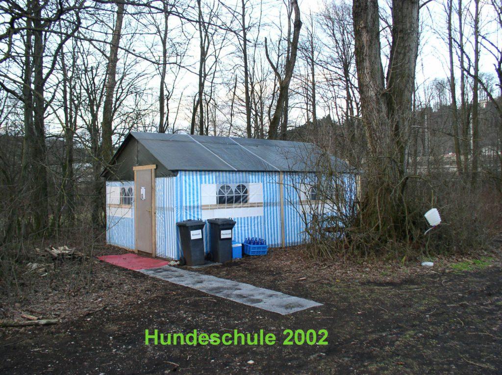 ÖGV-Hundeschule-2002-1024x766