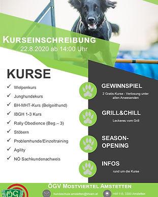 2020_Herbst_Kurseinschreibung[12846].jpg