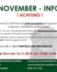 2019_November Info (1).jpg