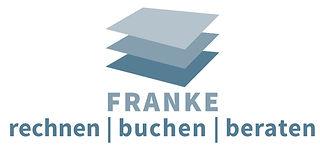 eva_maria_franke_logo.jpg
