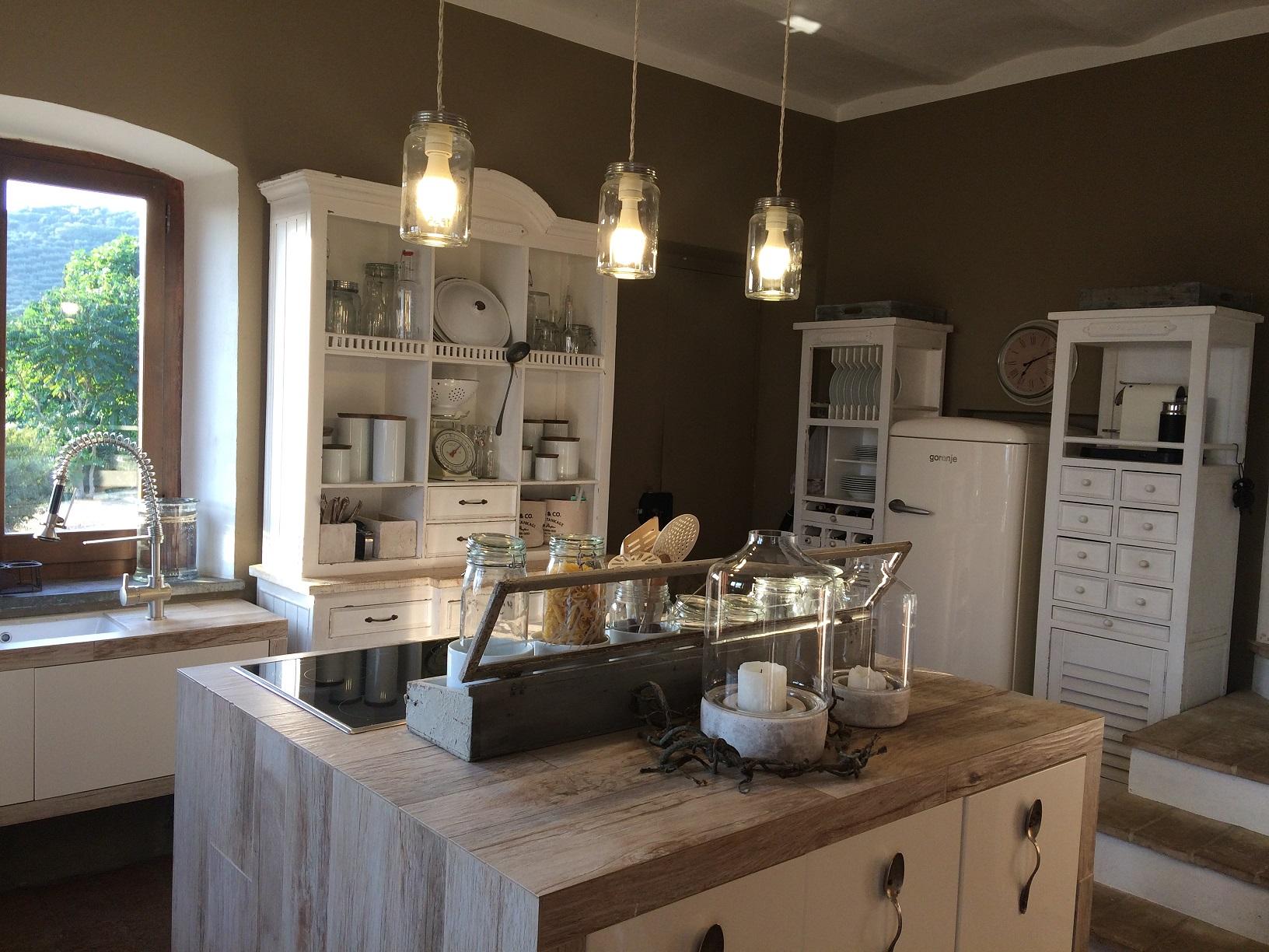 Küche_Apartment_Emilia