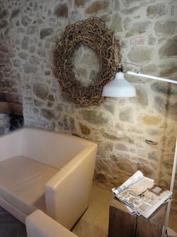 La Torretta 42_ Apartment GIULIA_Entspannung