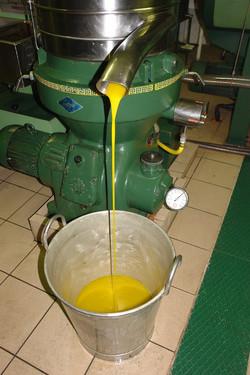 La Torretta 42_Ölmühle