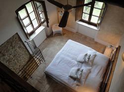 La Torretta 42_ Apartment Lea_Schlafbereich (2)