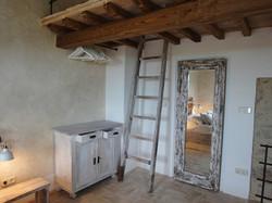 La Torretta 42_ Apartment Lea_