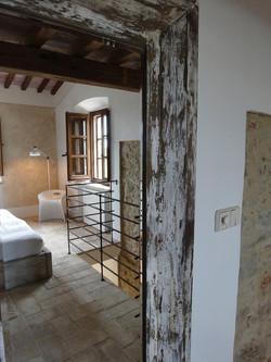 La Torretta 42_ Apartment Lea_Detail 5