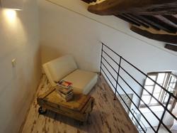 La Torretta 42_ Apartment Lea_Galerie