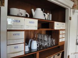 La_Torretta_42__Apartment_GIULIA_Detail_Küchenschrank
