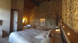 La Torretta 42_ Apartment GIULIA_Schlafzimmer_