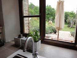 La_Torretta_42__Apartment_Lea_Küche_2