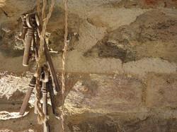 Detail La Torretta 42