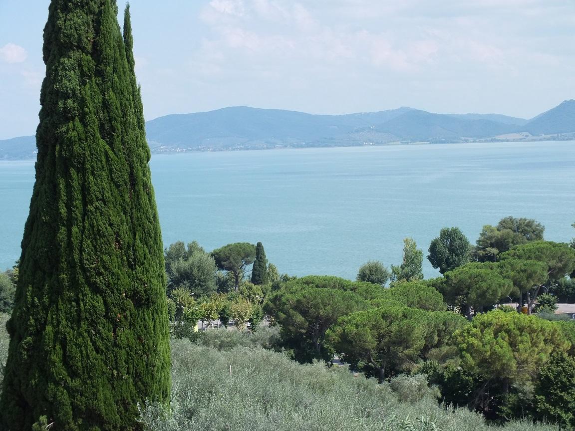 La Torretta 42 Lago