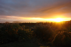 La_Torretta_42_Romantische_Sonnenuntergänge