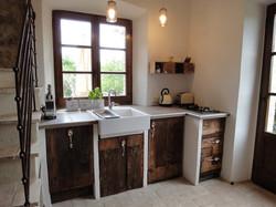 La_Torretta_42__Apartment_Lea_Küche_1