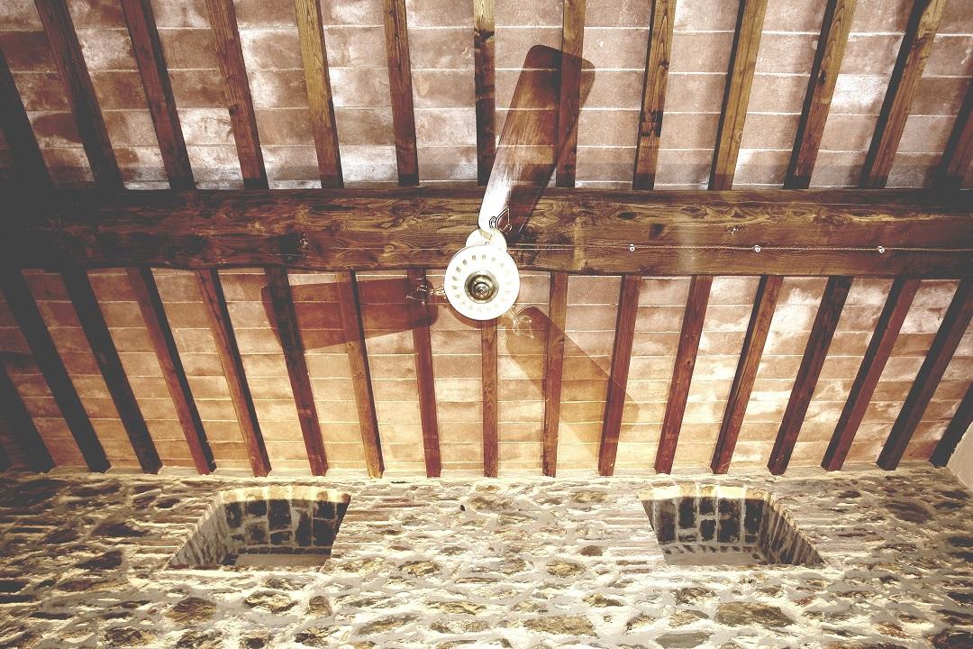 La Torretta 42 Apartment Giulia
