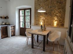 La Torretta 42_ Apartment Lea