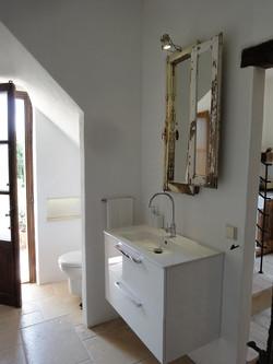 La Torretta 42_ Apartment Lea_ Bad 1