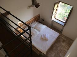 Schlafzimmer 2 _Apartment Emilia
