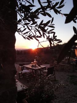 La Torretta 42_ Apartment GIULIA_Erholung und Entspannung