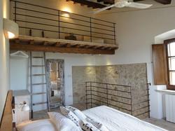 La Torretta 42_ Apartment Lea_obere Etage