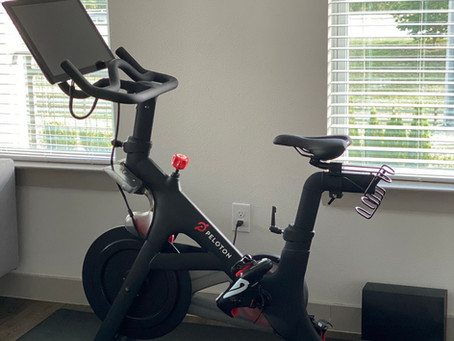 The Truth About Peloton: Honest Week Review .