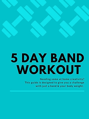 The ultimate Workout-3.jpg