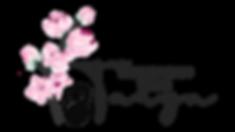 twt_logo2.png